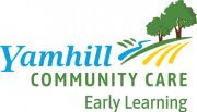 Yamhill_Early_Learning_Logo_Color-500