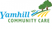 Yamhill_Logo_Color-500