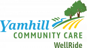 Yamhill_WellRide_Logo_Color_1920
