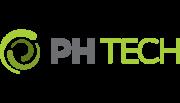 phtech-500